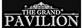 thegrandpavilion