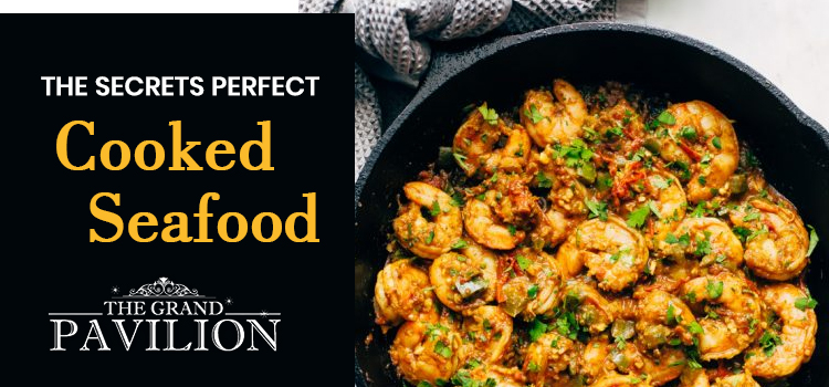 The-secrets-perfect-cooked-seafood